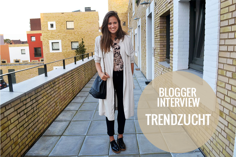 blogger-interview-trendzucht