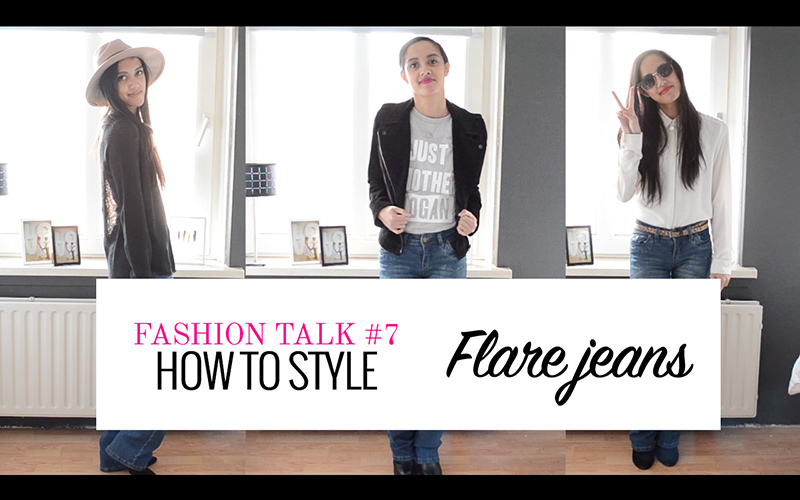 fashion-talk-7-how-to-style-flared-jeans-small
