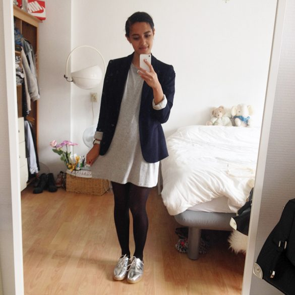 what-i-wore-4-outfit-maandag