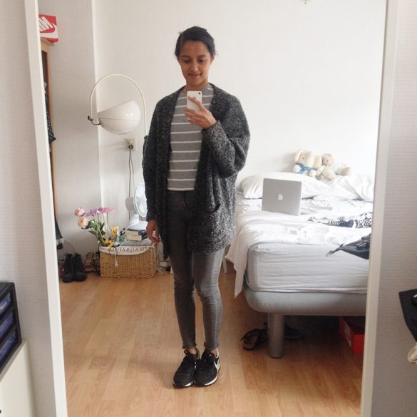 what-i-wore-1-outfit-dinsdag