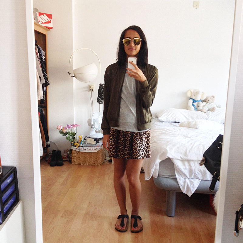 what-i-wore-1-outfit-donderdag