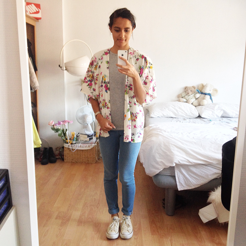 what-i-wore-2-outfit-donderdag