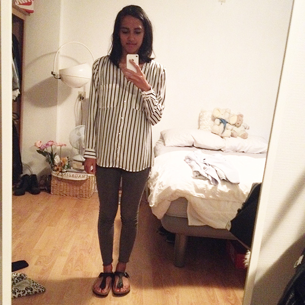 what-i-wore-3-outfit-donderdag