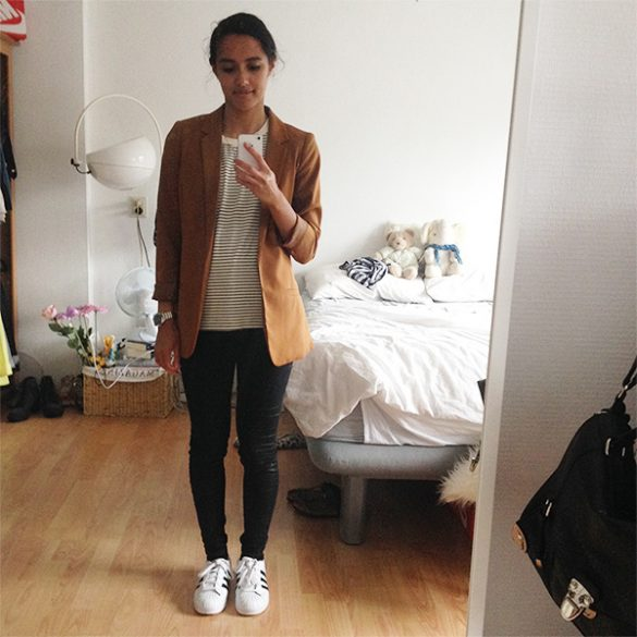 what-i-wore-3-outfit-maandag