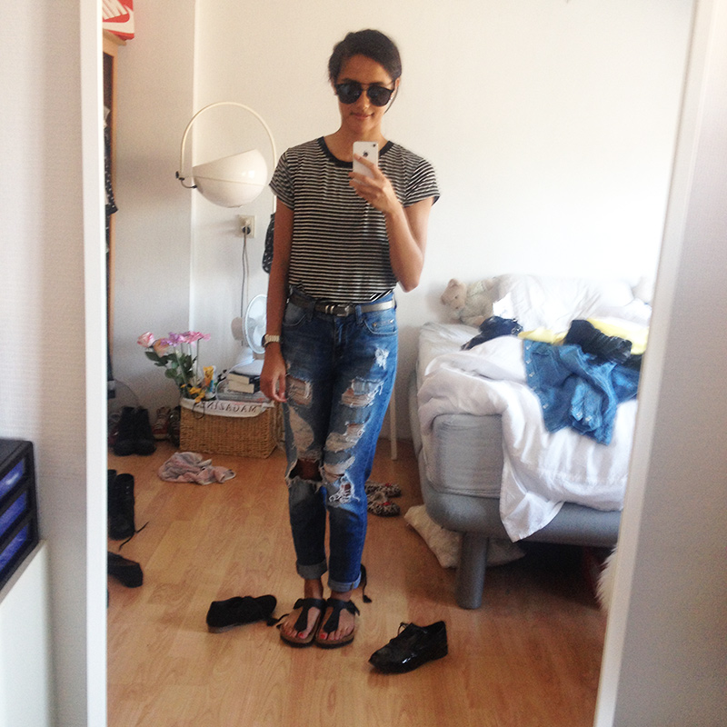 what-i-wore-1-outfit-vrijdag