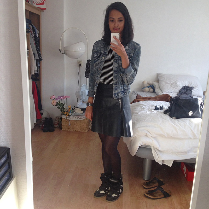 what-i-wore-1-outfit-woensdag