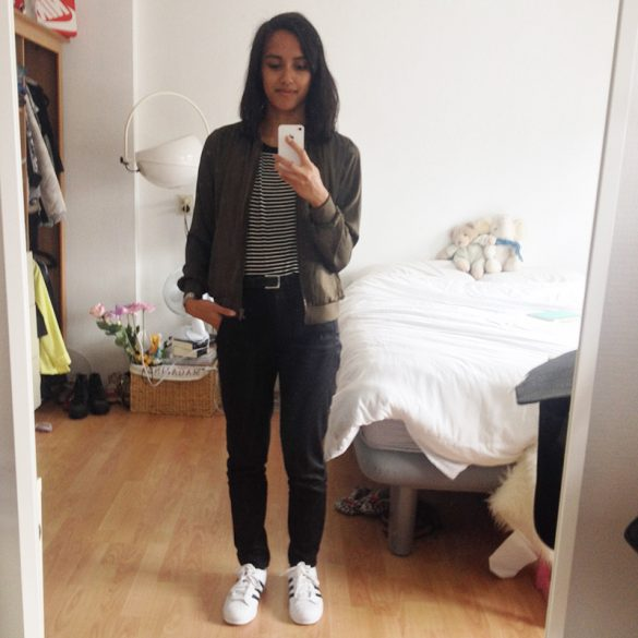 what-i-wore-2-outfit-woensdag