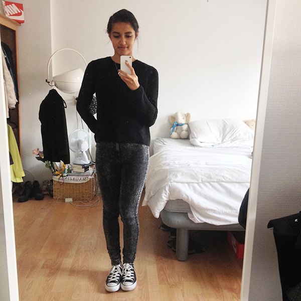 what-i-wore-3-outfit-woensdag