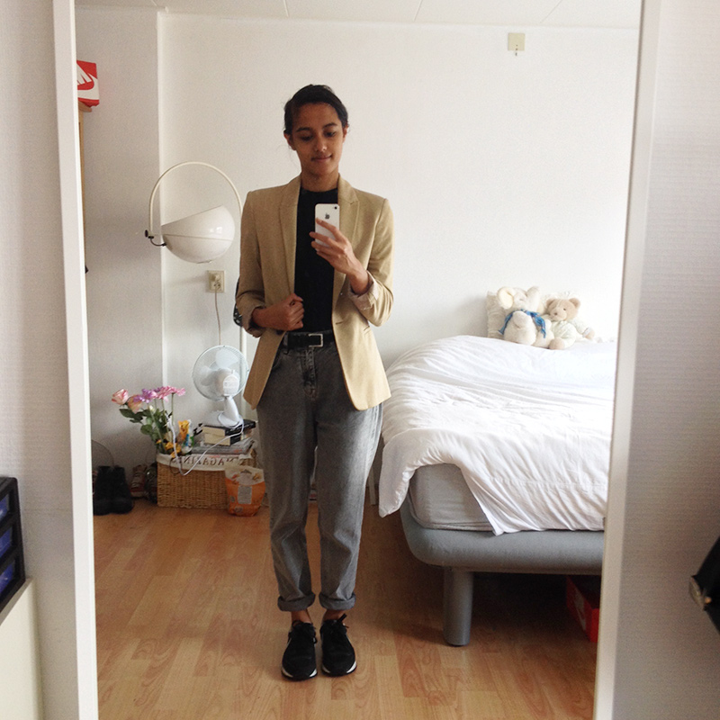 what-i-wore-1-outfit-zaterdag