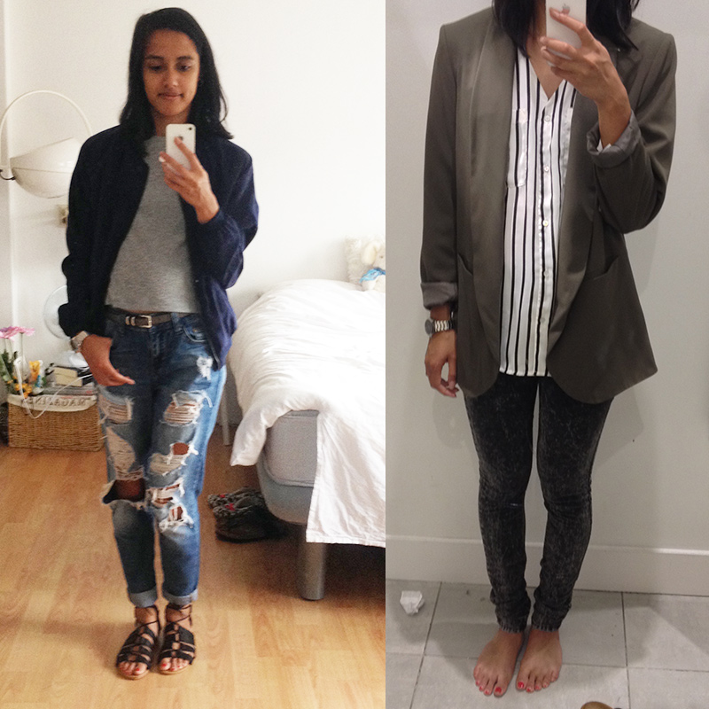 what-i-wore-2-outfit-zaterdag