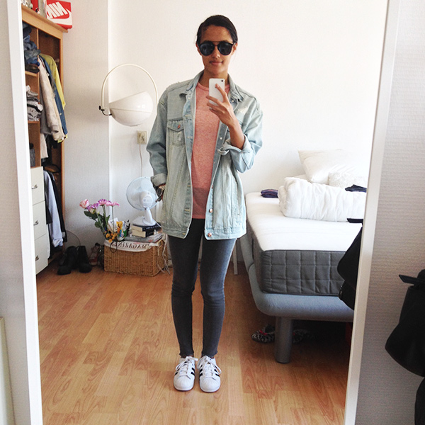 what-i-wore-3-outfit-zaterdag