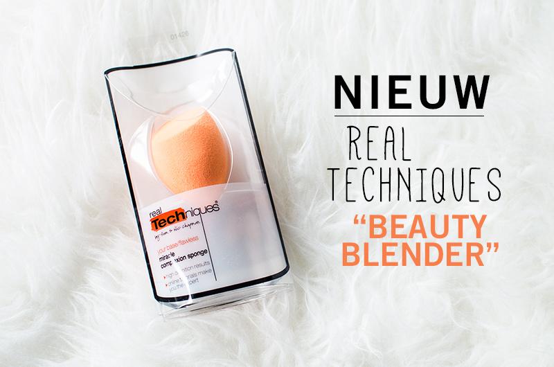 real-techniques-beauty-blender-4