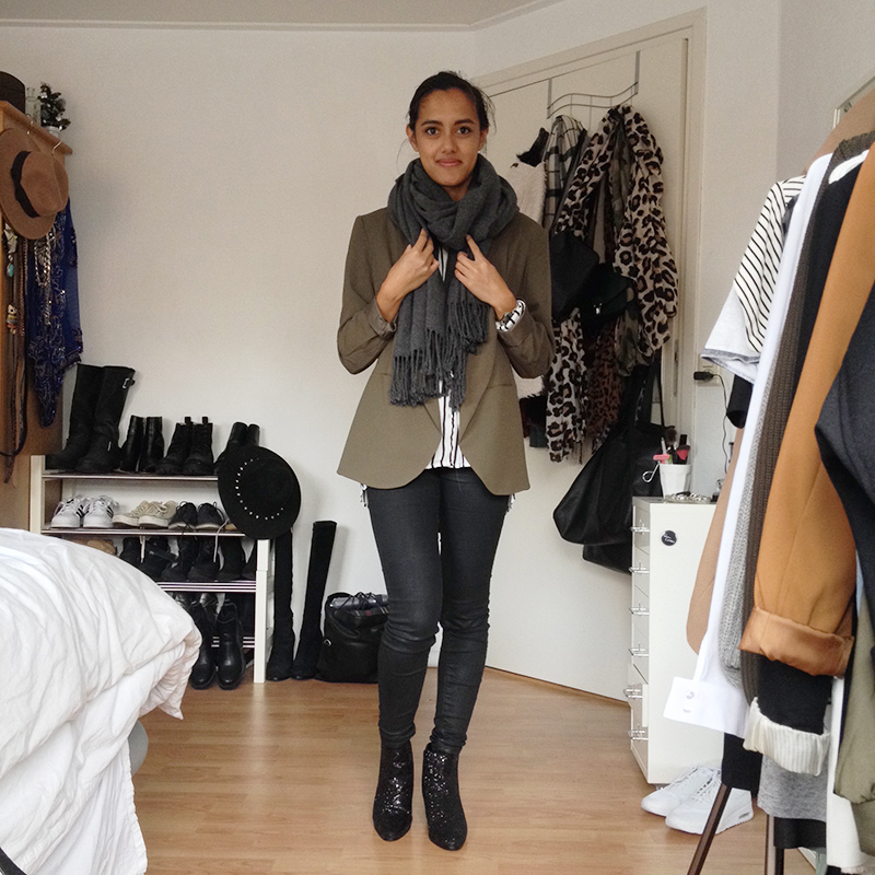 what-i-wore-6-dinsdag-2