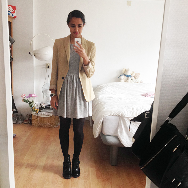outfit-dinsdag-what-i-wore-5