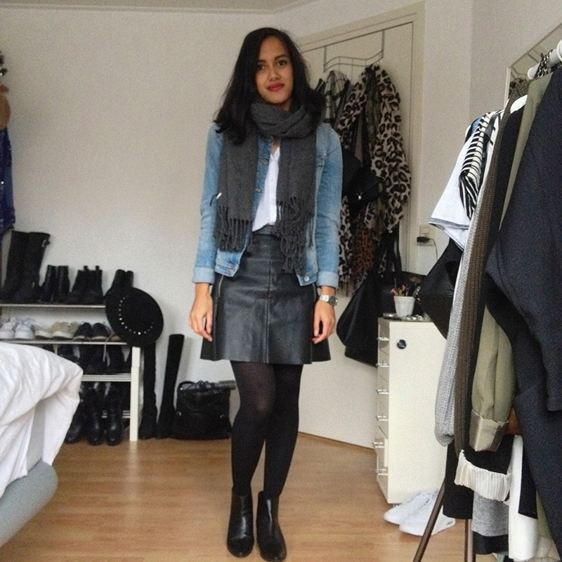 what-i-wore-outfit-donderdag-3