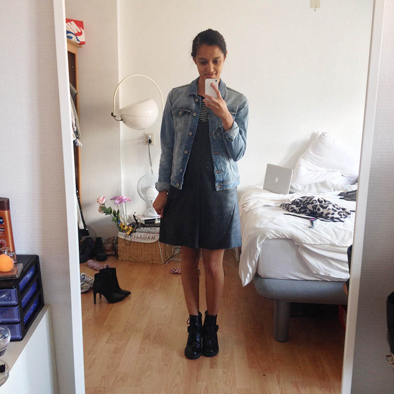 outfit-donderdag-what-i-wore-5