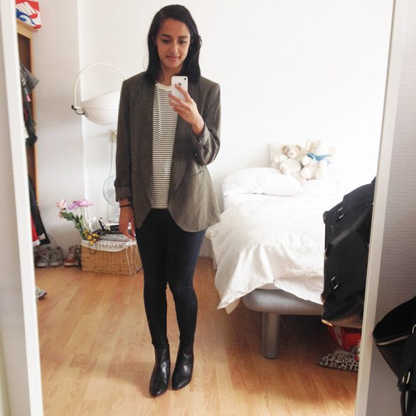 outfit-maandag-what-i-wore-5