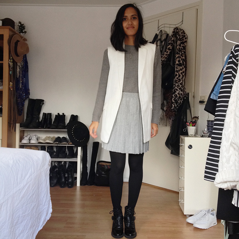 what-i-wore-6-outfit-vrijdag