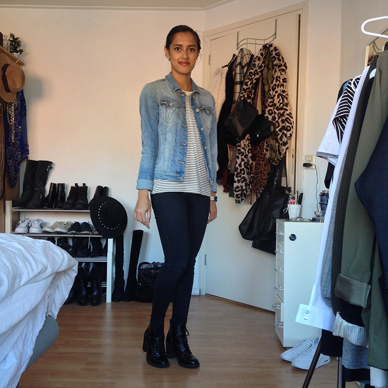 what-i-wore-outfit-woensdag-2