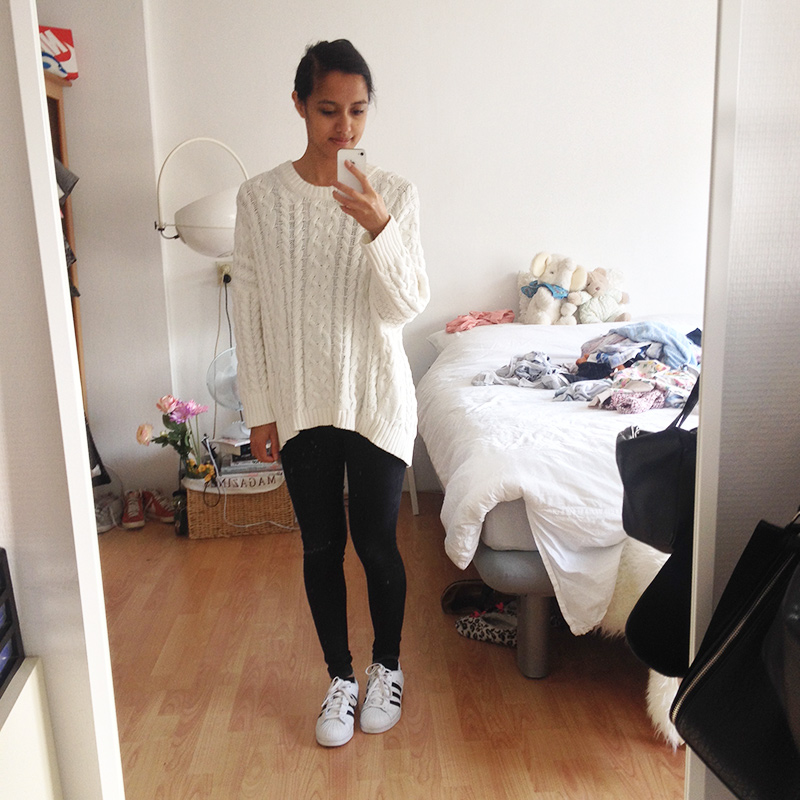 outfit-zondag-what-i-wore-5