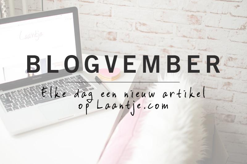 blogvember-2