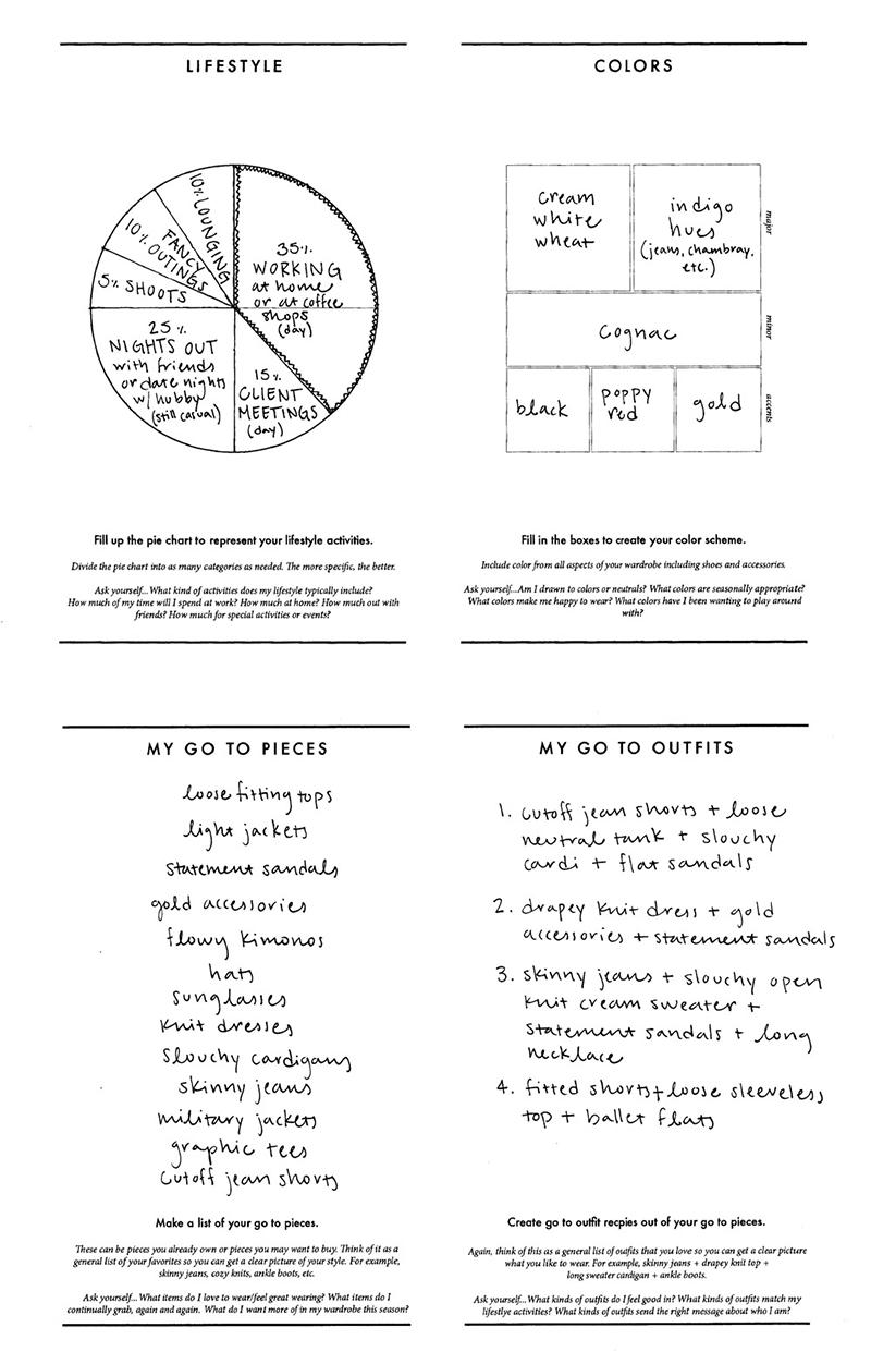 capsule-wardrobe-planner-2
