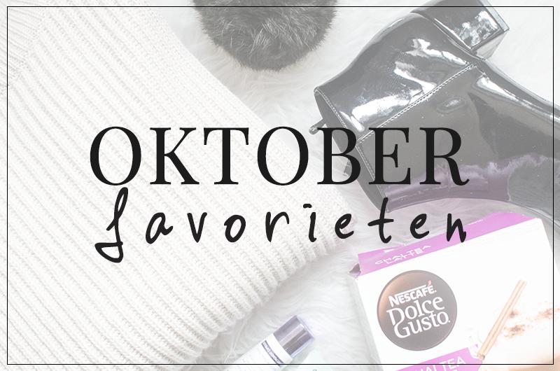 oktober-favorieten-1
