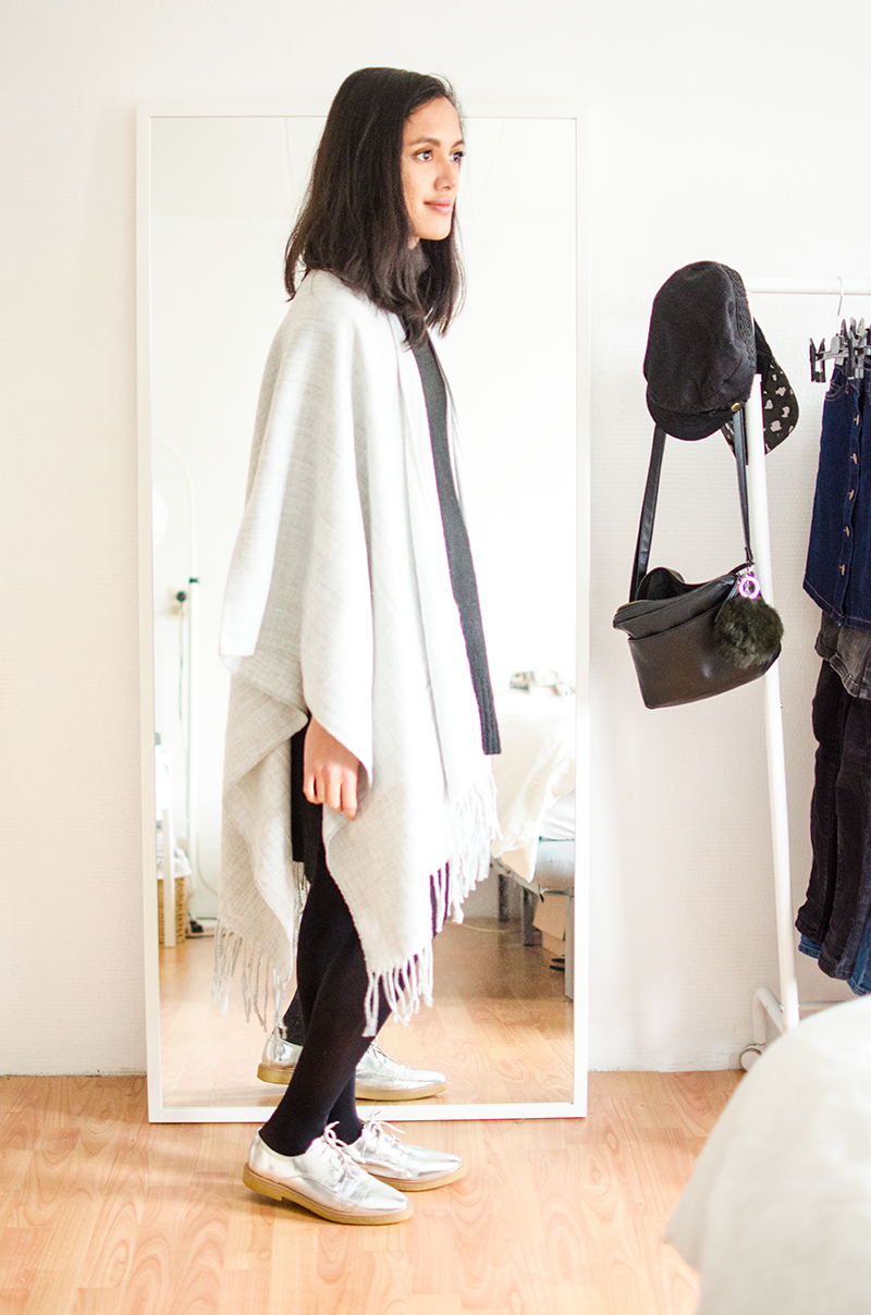 outfit-only-poncho-5