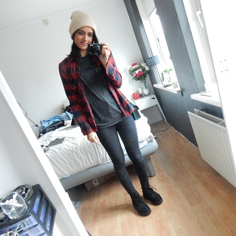 what-i-wore-zaterdag