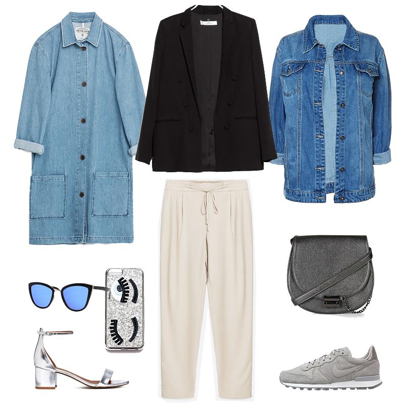 Fashion picks 2