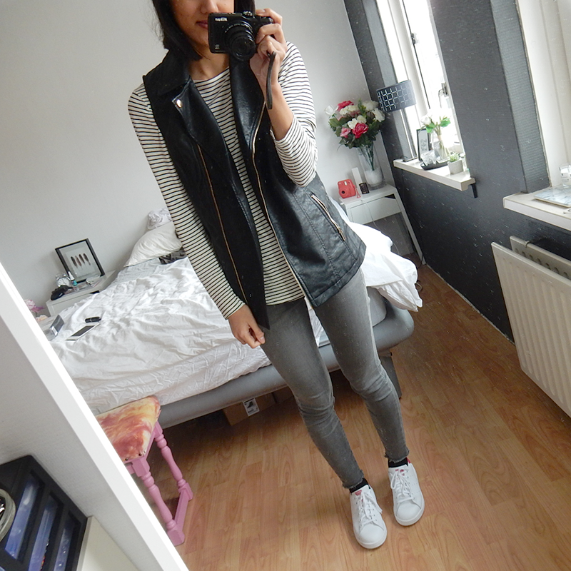 outfit-dinsdag