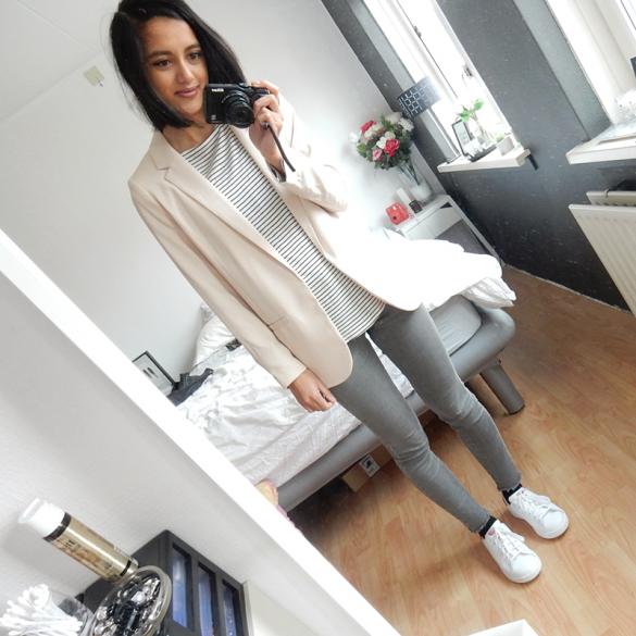 outfit-maandag