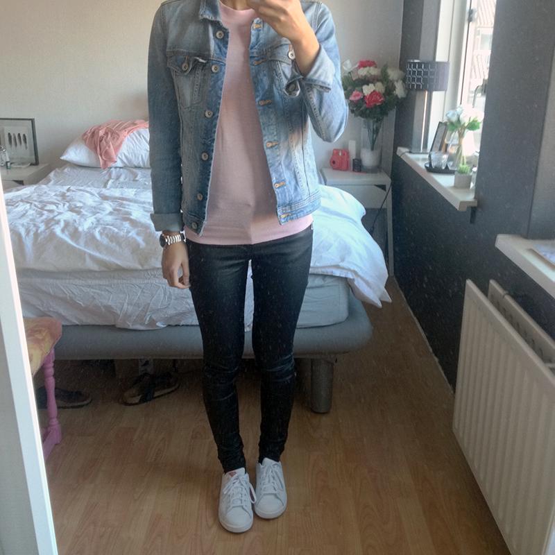 outfit-vrijdag