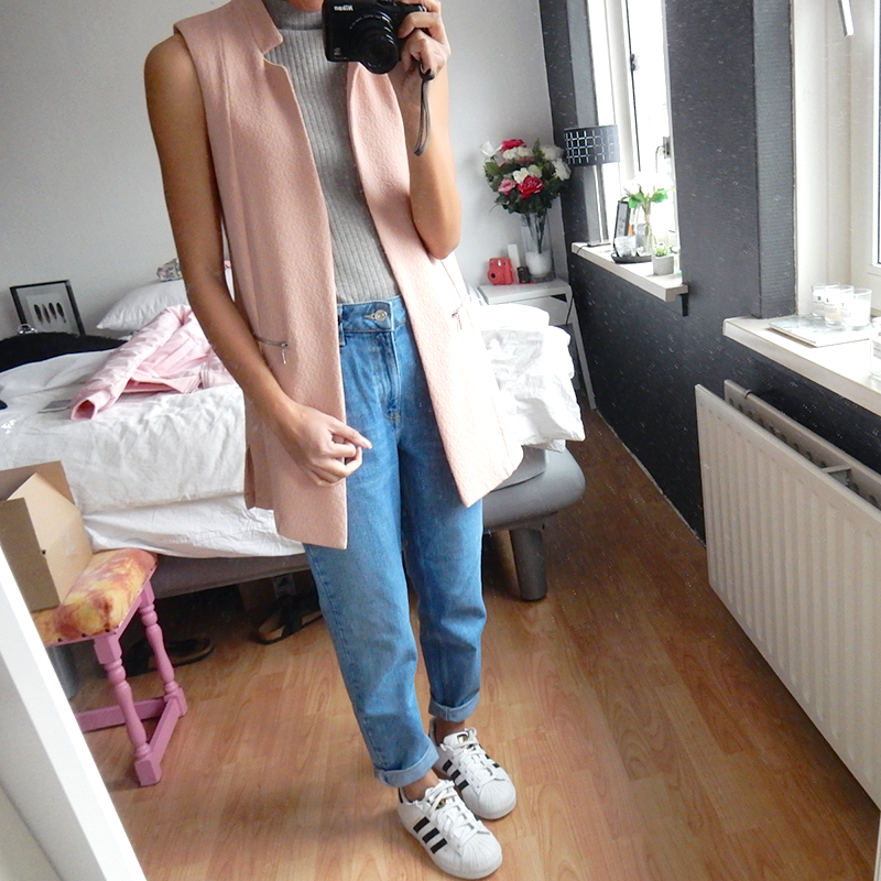 outfit-woensdag