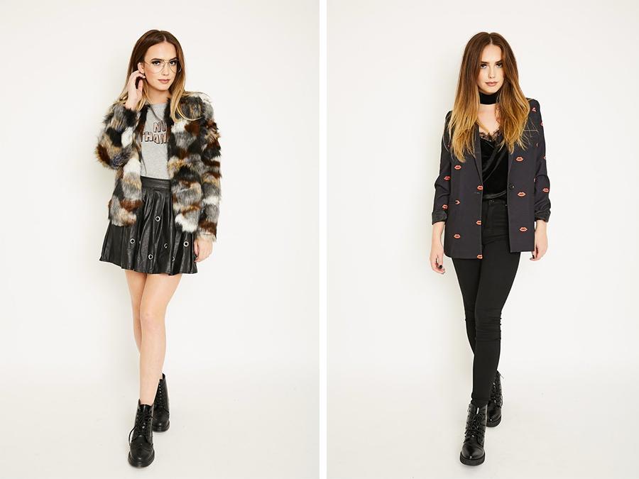 5x Leuke Nederlandse fashion webshops