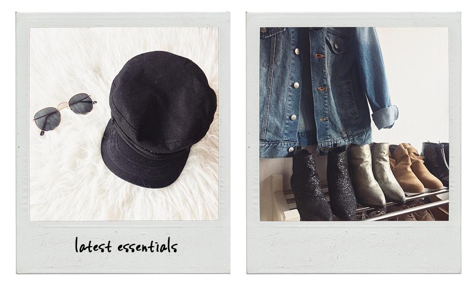 Fashion snaps 2