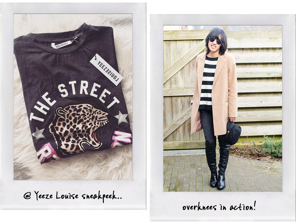Fashion snaps