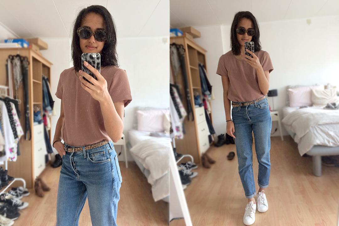 Funky zonnebrillen