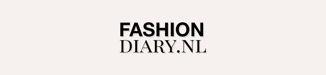 Fashiondiary.nl