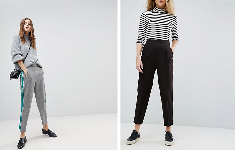 Urban chic outfit tips vrouwen