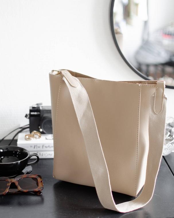 The Mabel bag